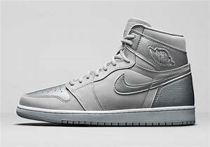 Air, Jordan, 1, Og, Co, Jp, Neutral, Grey, Dc1788