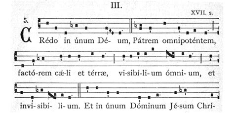 gregorian chant resources february 2013
