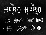 Pin by Kailyn Wilson on design   Lettering design, Lettering
