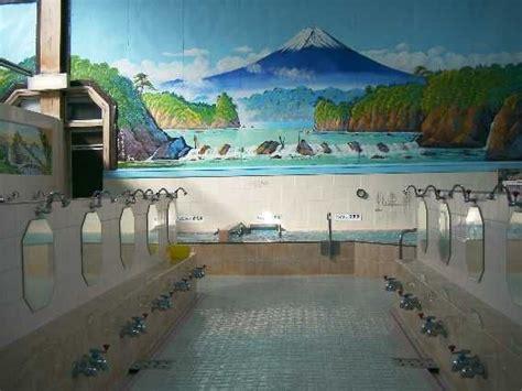 110 Best Images About Kamigo Bathhouse On Pinterest