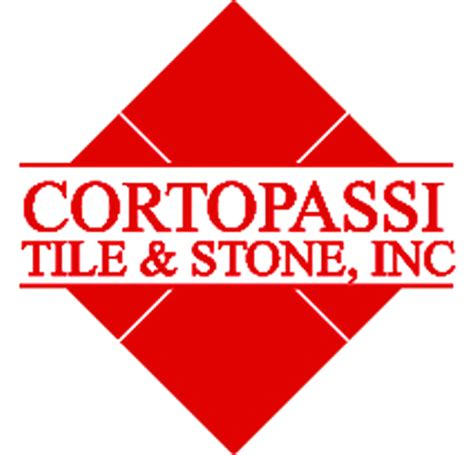 Cortopassi Tile And Sacramento by Tile And Sacramento Ca Cortopassi Tile Inc