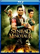 300mb Dual Audio Movies: Sinbad and the Minotaur 2011 Dual ...
