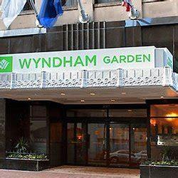wyndham garden new orleans wyndham garden hotel baronne plaza 63 photos 154
