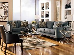 Prices living rooms 28 with furniture doherty living for Ashley furniture living room sets prices