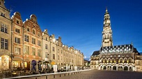 Arras Serviced Apartments - Best Price + HD Photos of ...