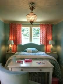 hgtv bedrooms decorating ideas sophisticated bedrooms hgtv