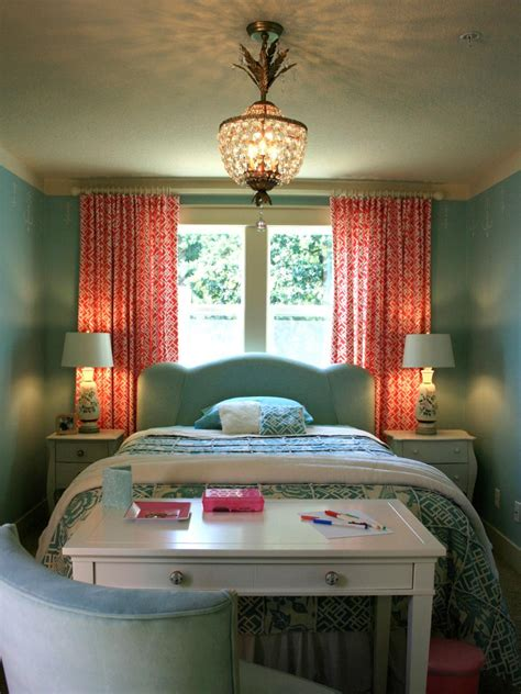 teen bedroom ideas sophisticated teen bedrooms hgtv
