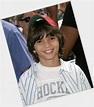 Zach Tyler Eisen's Birthday Celebration | HappyBday.to
