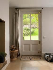 Door Curtain Ideas by Door Curtain Ideas Cheap Door Curtain Ideas