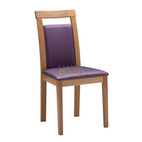 chaise de salle a manger moderne davaus chaise de salle a manger moderne avec des