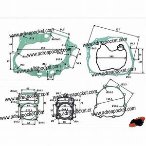 Schema Electrique Quad Shineray 250