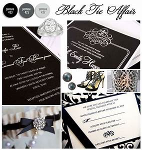 109 best formal elegant wedding invitations images on With most formal wedding invitations