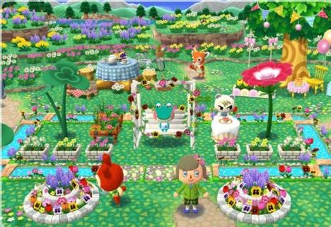 animal crossing pocket camp wiki guide ign