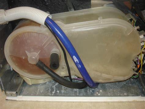 probleme lave vaisselle miele entree vidange forum tout electromenager fr lave vaisselle miele g 636 s arr 234 te entr 233 e vidange