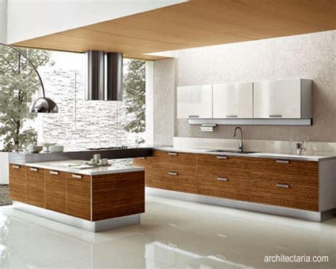 10 Kesalahan Dalam Mendesain Dapur (bagian 2) Pt