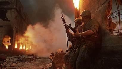 Metal Jacket Wallpapers 1987 War Movies Anti