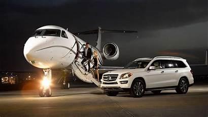 Millionaire Lifestyle Luxurious