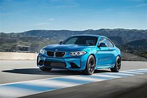 The Best New Cars With A Manual Transmission