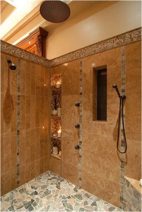 master bathroom shower designs 21st century master bath remodel sharyn younger