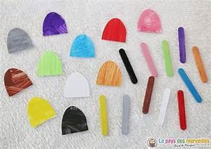 Association De Couleur : jeu montessori fait maison reconnaissance des couleurs ~ Dallasstarsshop.com Idées de Décoration