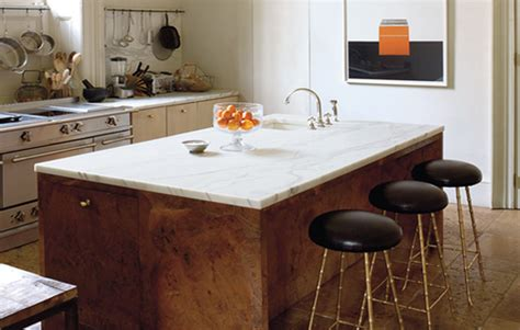 kitchen island bench island kitchen benches inspiration realestate com au