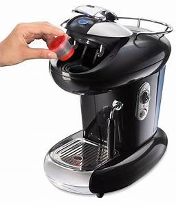 Best Italian Espresso Coffee Machines Reviewed