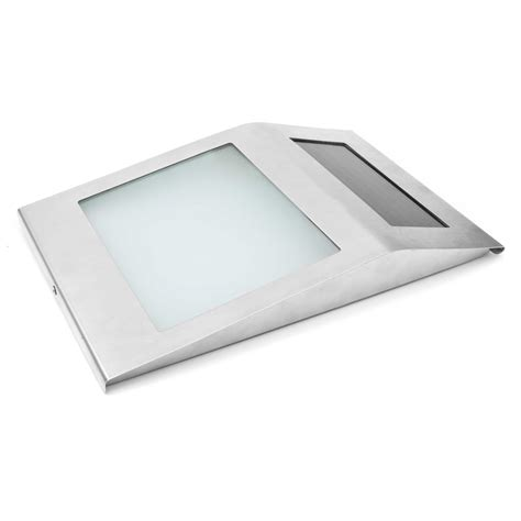 Solar Led Beleuchtung by Solar Hausnummer Mit Led Beleuchtung