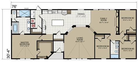 innovation   atlantic homes champion homes   modular homes  sale modular