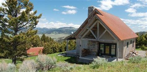 montana cabins for 820 sundown taunya fagan bozeman montana mountain homes
