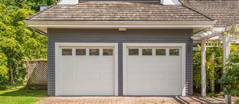 affordable garage doors lowell garage door repair affordable garage door