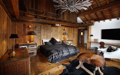 chalet rocher in val d isere by skiboutique