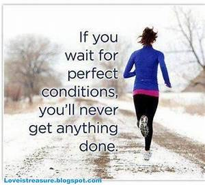 Running Inspirational Quotes And Sayings. QuotesGram