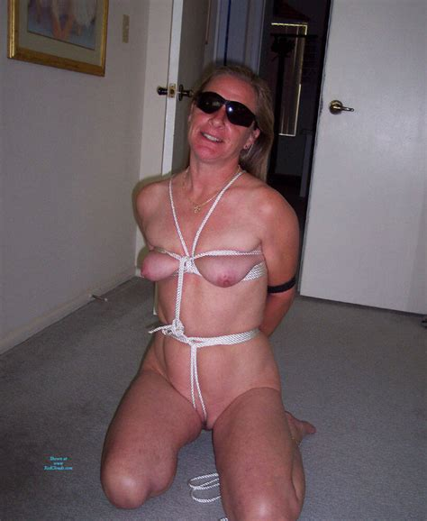 tied up and happy about it march 2020 voyeur web