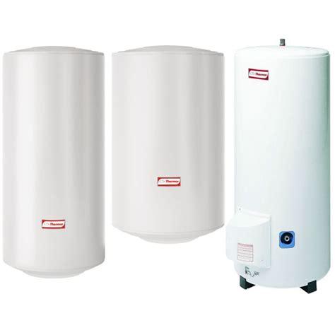 chauffe eau 233 lectrique blind 233 achat vente chauffe eau chauffe eau 233 lectrique blind 233 cdiscount