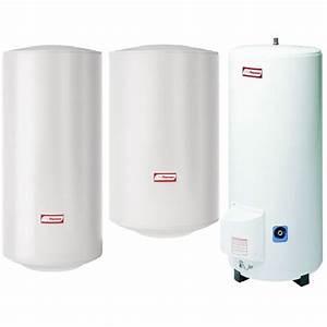 Prix Des Chauffes Eau Electrique : chauffe eau lectrique blind achat vente chauffe eau ~ Edinachiropracticcenter.com Idées de Décoration
