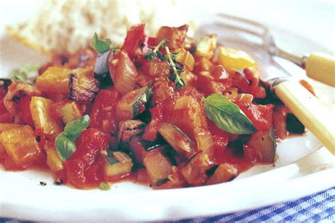 cuisine ratatouille ratatouille food recipe 7000 recipes