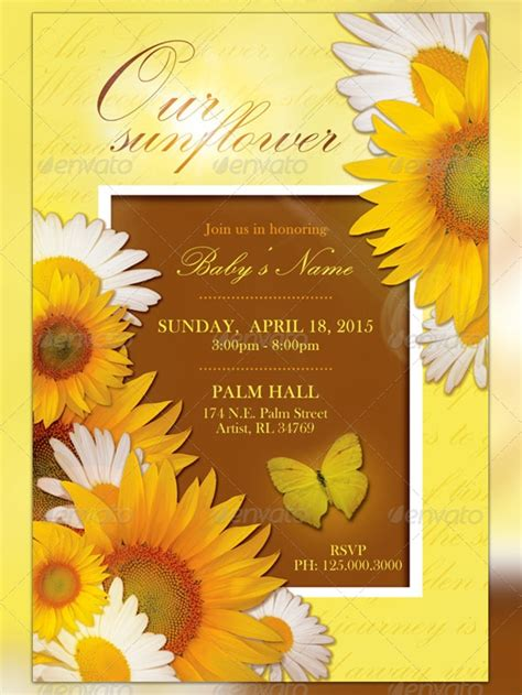 awesome raffle flyer designs psd ai indesign