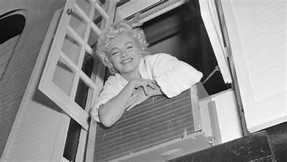 Monroe Marilyn Wallpapers Desktop Laptop Computer Celebrities