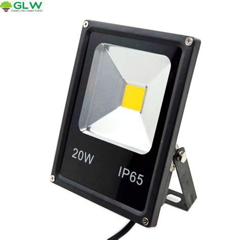 waterproof led flood lights led flood light 10w 20w 30w 50w outdoor l security ip65