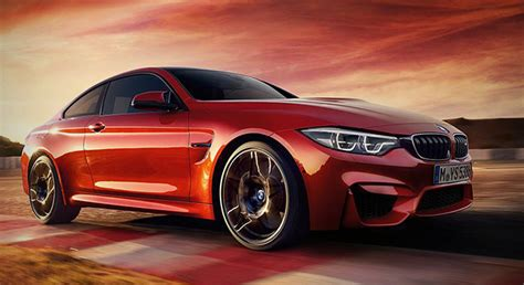 Bmw M4 Coupe 2019 by Bmw M4 Coupe 2019 Philippines Price Specs Autodeal