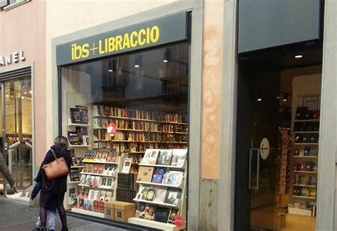 libreria libraccio libreria ibs libraccio bergamo