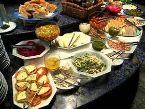 Brazilian Cuisine Ethnic Foods R Us