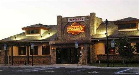 olive garden birmingham al olive garden owner buys cheddar s for 780 million al
