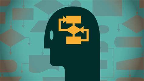 algorithmic thinking part