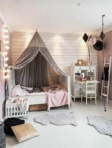 Teenager Zimmer Deko Selber Machen : deko m dchenzimmer ~ Eleganceandgraceweddings.com Haus und Dekorationen