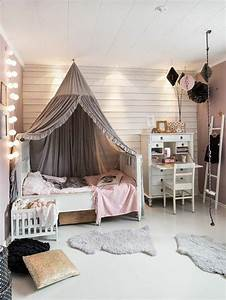 Rideau Lumineux Ikea : deko m dchenzimmer ~ Farleysfitness.com Idées de Décoration