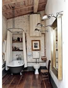 fashioned bathroom ideas vintage style 2015 bathroom remodeling ideas