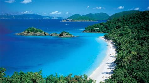 the best st john vacation packages 2017 save up to c590