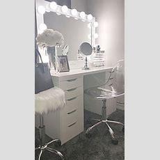 Excellent > Bathroom Makeup Organization Ideas Xx  Dream