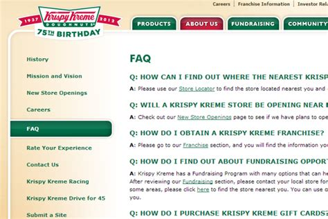 30 Faq Webpage Layouts With Effective User Experience